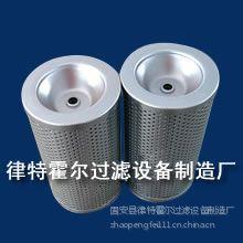 供应FC1095Q020BS—PARKER派克滤芯