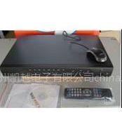 供应嵌入式H.264网络硬盘录像机 安防监控