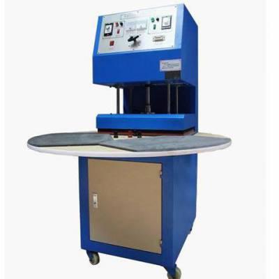 供应500型高速吸塑包装封口机 五金产品玩具贴体包装机