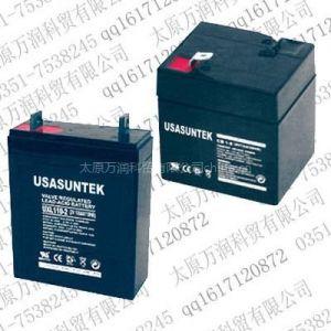 供应UPS铅酸蓄电池,山特电池,UPS电池代理