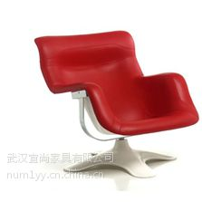 武汉办公家具,世界的椅子之一