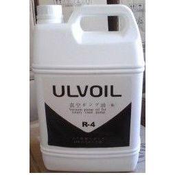 供应(LV0210)进口真空泵油,R-7进口真空泵油爱发科全新配套密封件泵配件