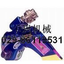 供应西安液压扳手,液压扳手泵029-86119531