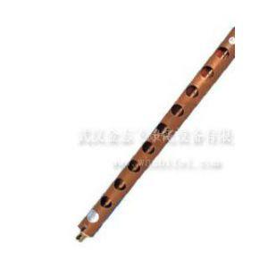 供应SL离子铜棒/离子铜棒/武汉仪器仪表