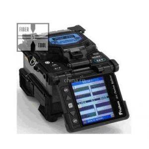 供应日本藤仓FSM-60S光纤熔接机