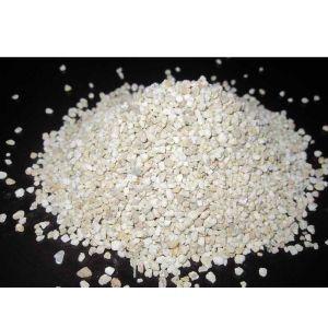 供应麦饭石滤料对水的净化作用/麦饭石滤料的技术指标