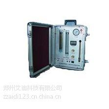 供应RT-II正压氧气呼吸器校验仪