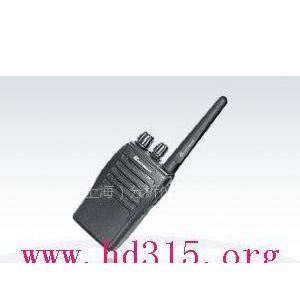 供应防爆无线对讲机/M223029