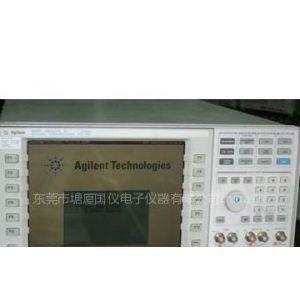 出租出售Agilent8960手机综合测试仪 回收 维修
