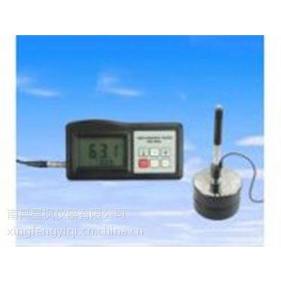 供应进口邵氏硬度计、里氏硬度计(图)、万能硬度计