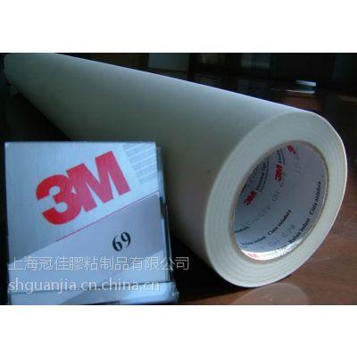 3M27玻璃布胶带、3M69高温玻璃布、3M79阻燃玻璃布、3M79FR、变压器、电机、线圈