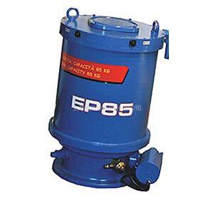 美国BEKA油脂泵(EP-85)