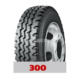 供应真空轮胎315/80R22.5