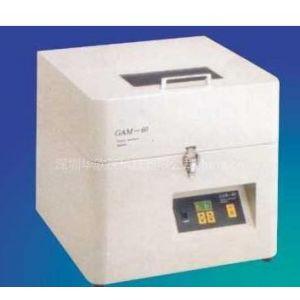 供应锡膏搅拌机GAM-60(操作简单,安全,高性价比)
