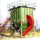 供应供应PL型单机袋除尘设备