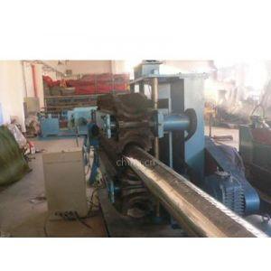 供应不锈钢薄壁焊管机DN200-350