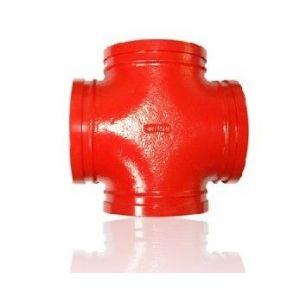 鑫顺沟槽管件厂家|沟槽管件价格|沟槽管件生产厂