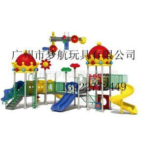 供应矮陂、芦洲、大岚、仍图,游乐场设施价格,室内外儿童游乐设施,大型游乐设施生产厂家