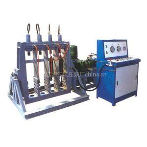 供应CO2 钢瓶耐压测试装置