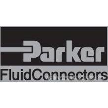 供应低价供应PARKER导柱配件,进口模具配件品牌总代理商(深圳立古)