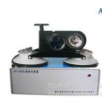 供应AM-2600S汽车检测仪器