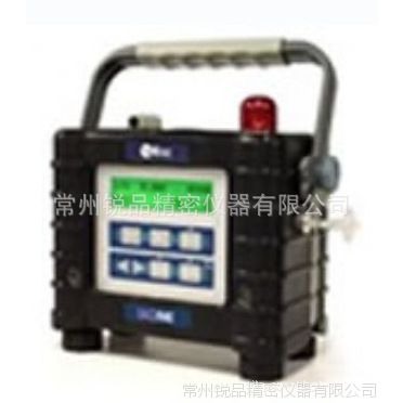 PGM-5210型室内空气质量检测仪