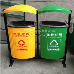 供应厂家直销玻璃钢垃圾桶 分类垃圾桶 佛山户外垃圾桶 塑料垃圾桶厂家 不锈钢垃圾桶