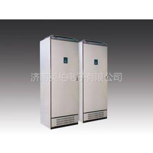 供应山东东元DY-1kW/1.5kW/2kWEPS应急电源