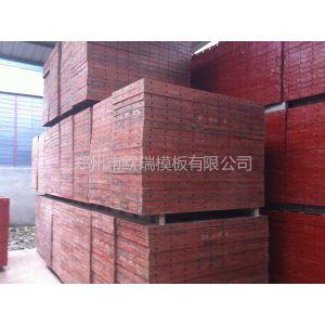 供应山西钢模板租赁,山西平模板出租,晋城涵洞钢模板租赁
