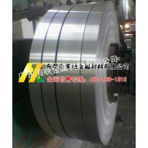供应BUSFD冷轧钢板价格 BUSFD冷轧板规格 BUSFD冷轧带钢厂家批发