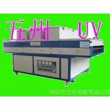 供应苏州,浙江,青岛UV涂装设备,UV光固化机,辊涂机,淋幕机,滚涂机
