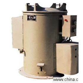 热风系列干燥机