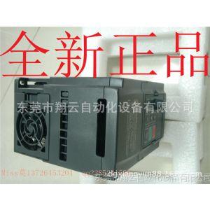 供应佛山一级代理台湾台达伺服ASD-B2-1021-B/ECMA-E21310SS原装正品