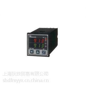 供应TECNOLOGIC计数器THP482