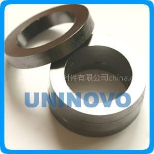 供应3mm膨胀石墨盘根