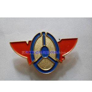 烤漆徽章、珐琅徽章、贴纸滴胶徽章