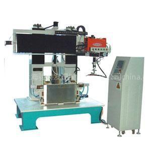 供应自动氩弧(等离子)直缝焊接机