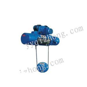 供应CD1 MD1型电动葫芦 重庆电动葫芦钢丝绳电动葫芦重庆电动葫芦厂家