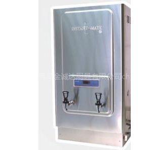供应捷宝牌 高速(磁化)电开水器 100公升