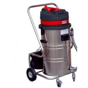 供应合肥哪个工业吸尘器牌子好,艾贝驰工业吸尘器,厂家直销,质保两年