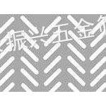 供应八字孔冲孔网,产品具有美观、整体性强、网孔均匀、网面平滑、亦于加工、成本低廉等特点