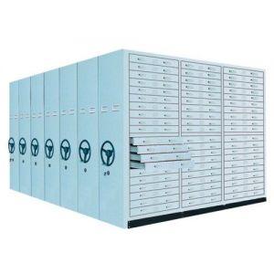 供应长沙档案密集架 电动密集架 仓储密集架专业拆装订购15173122172李