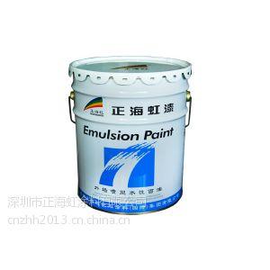 供应外墙喷塑面漆E221