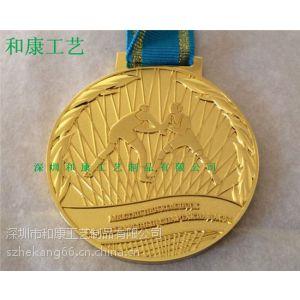 供应上海运动会奖牌,上海比赛奖牌制作,上海金银铜奖牌制作,上海奖牌制作
