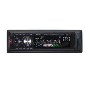 DH-508   车载DVD/MP3/MP4播放器