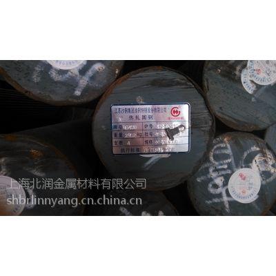 石油专用钢Q345D槽钢Q345E槽钢Q345D槽钢