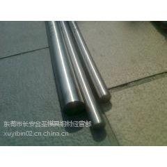 东莞高速钢M4板材 M4圆棒 M4板料