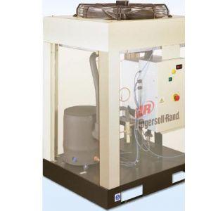 供应山东地区 冷冻干燥机|吸附式干燥机|烟台的专业