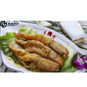 供应杭州美食拍摄 杭州菜谱制作设计公司 专业菜谱制作