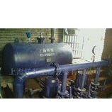 碳钢无负压给水设备 隔膜气压罐 DL型立式多级泵